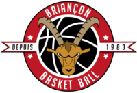 Briançon Basket Ball
